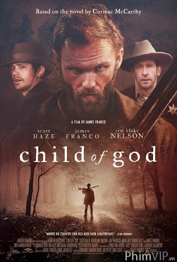 Đứa Trẻ Của Chúa - Child Of God poster