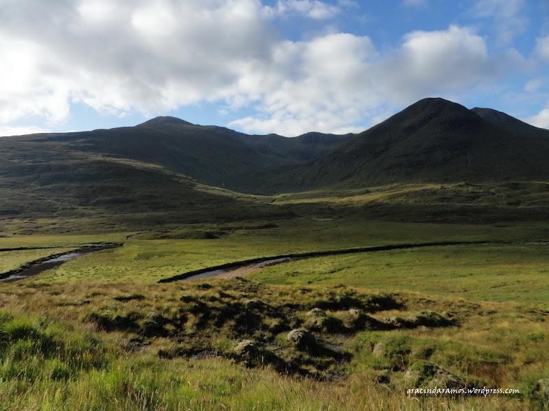 - Passeando até à Escócia! - Página 15 DSC04021