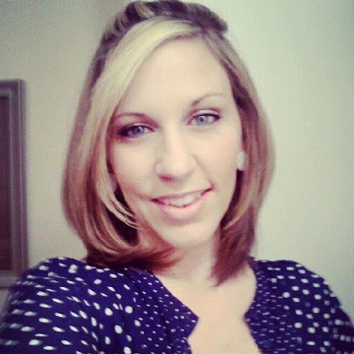 Christy Kelley