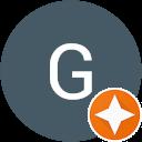 Image Google de Grégory Heringuez