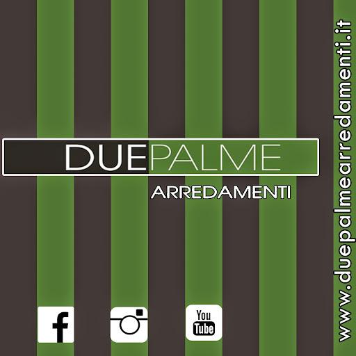 Emejing Due Palme Arredamenti Contemporary - dairiakymber.com ...