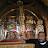 G. Bala Anthony avatar image