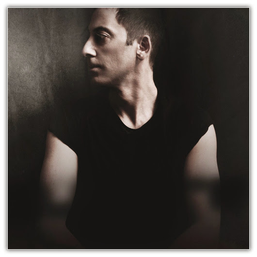 Dubfire - live at Sonar 2017 (Barcelona) - 16-june-2017