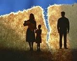 Совет психолога: сохранять семью ради детей