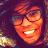 Alexander Reyes avatar image