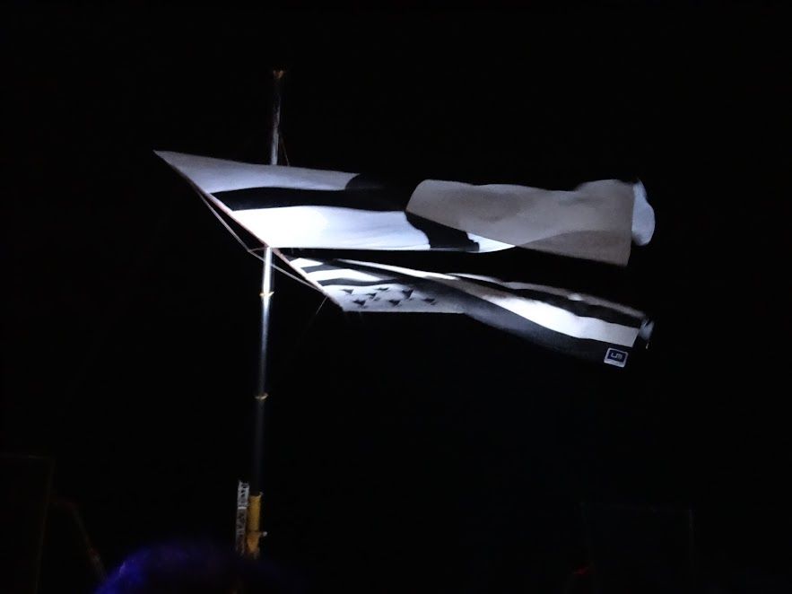 DSC07984.JPG - la nuit des �toiles � Tr�flez par Bretagne-web.fr