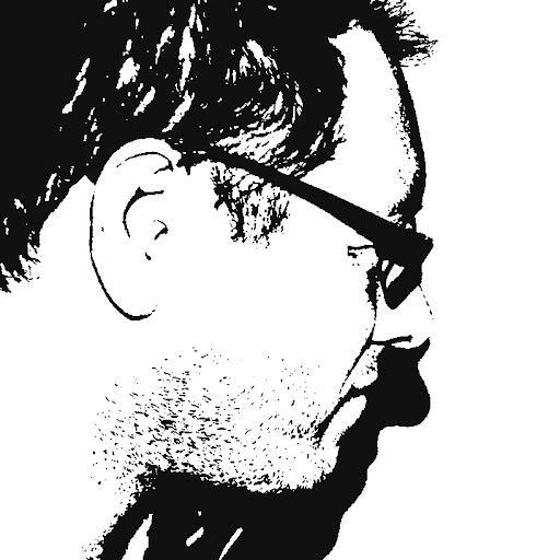 Eugenio Damián Fernández