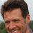 lodbergolsen avatar image