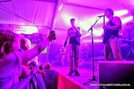 tentfeest  Overloon 19-10-2013 (138).JPG