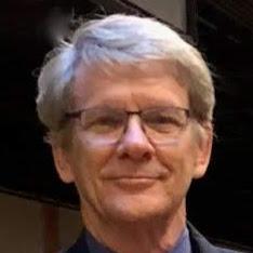 Jim Beck