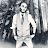 Titus Adeodatus avatar image