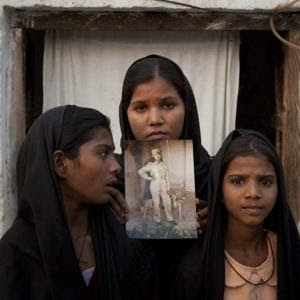 Pakistan: the sentence is death for being a Christian