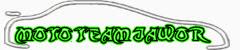 Forum Moto Team Jawor Strona Główna