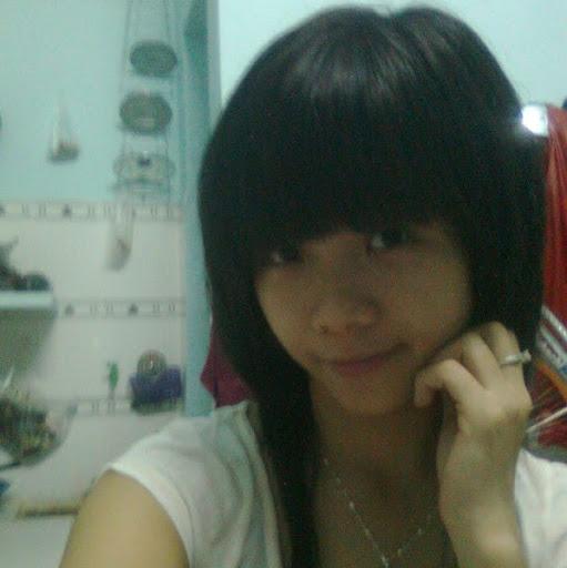 Ngan Ly Photo 15