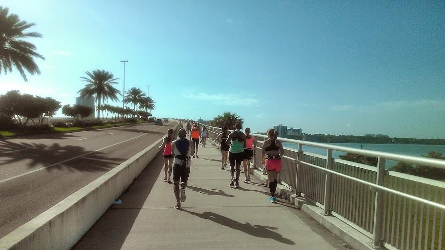 IMAG1299 Iron Girl Half Marathon 2014 {Recap}