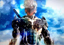 Metal Gear Rising - Revengeance : Deux images !!!