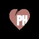 photohack lovers