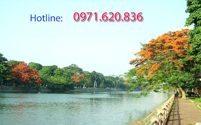 Lắp Mạng Internet FPT Quận Kiến An
