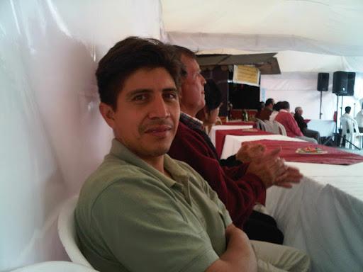 Juan Vizcaino