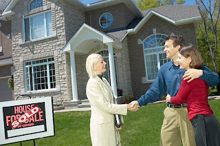 Understand the Property Market Before Buying a Home