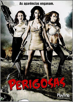 gagoliiu Download   Perigosas   BDRip x264   Dublado