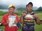飛び賞15位 天野プロ、20位 宇田川プロ 2012-08-28T11:22:17.000Z