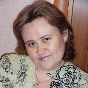 Ольга Карпич