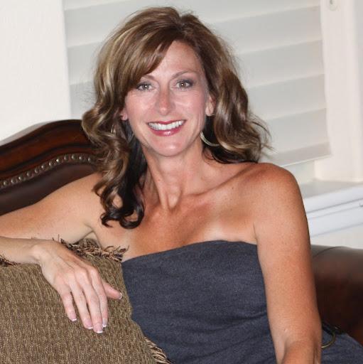 Jennifer Sage - Address, Phone Number, Public Records
