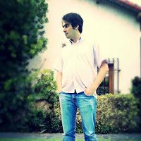 Foto de Joaquín