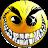 LaughterOfEvil Revolution review