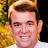 Craig Prince avatar image