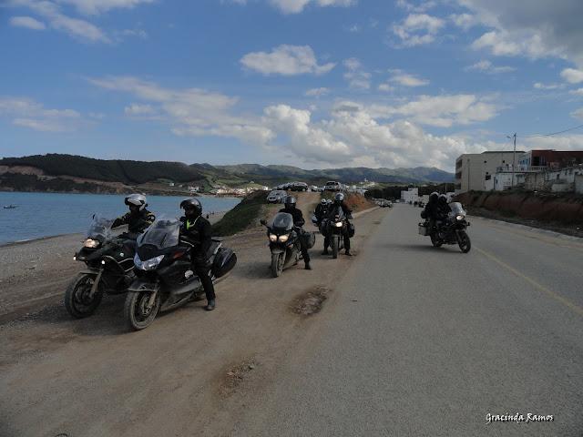 Marrocos 2012 - O regresso! - Página 9 DSC07949