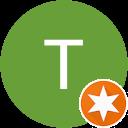 Tadanari Iwase