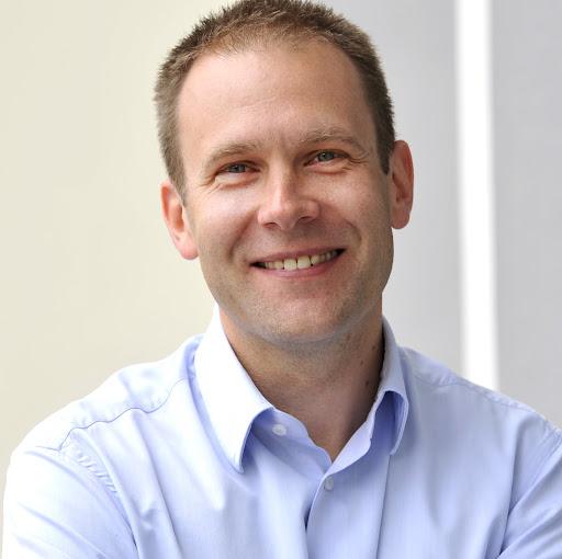 Armin Blohmann