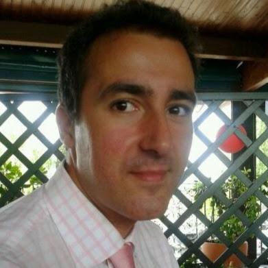 Fernando Sanz Sanz
