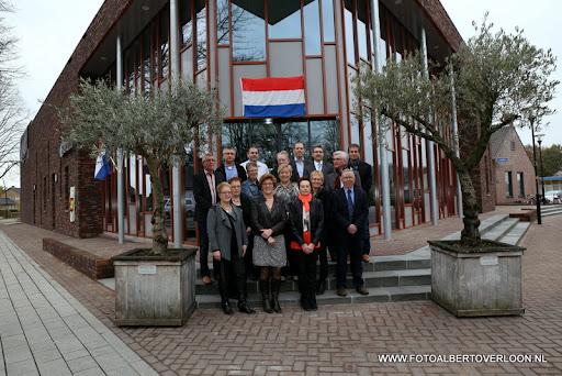 opening nieuw gemeenschapshuis De Pit overloon 22-11-2013 (17).JPG