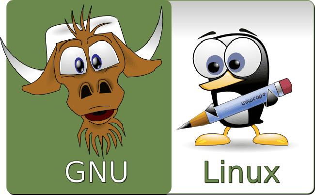gnu_linux.png