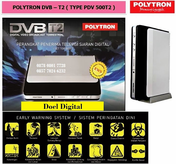 Set-Top-Box-Polytron-pdv-500t2-dvb-t2