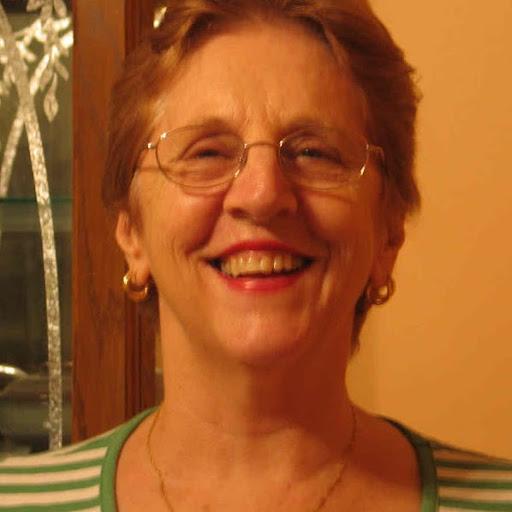 Robin Boyer