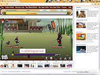 Cheat NS - 1x Hit  Boss Lv60  Soul General Mutoh  update 10-3-2011