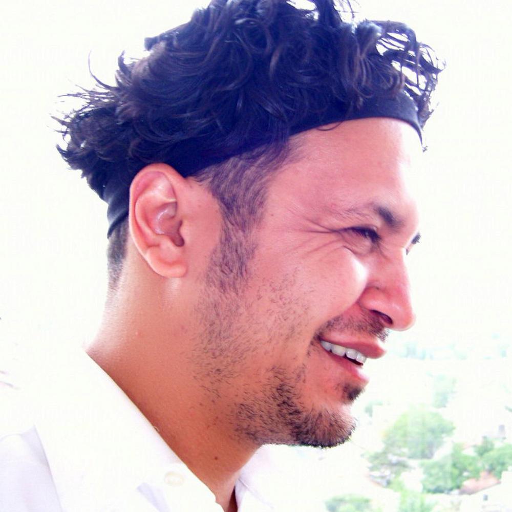 Kürşat Ercan avatar