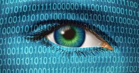 Controla cómo una web recopila información sobre ti