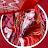 suba runa avatar image