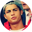 Téo Lopez