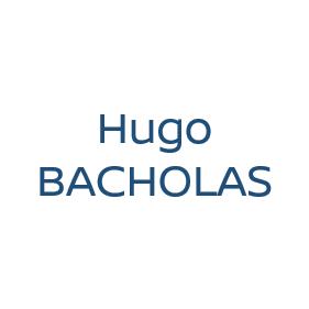 HugoBA
