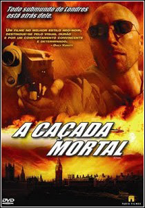 filmes Download   A Caçada Mortal   Dublado
