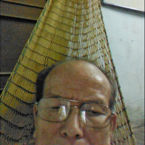 Tu Huynh Photo 31
