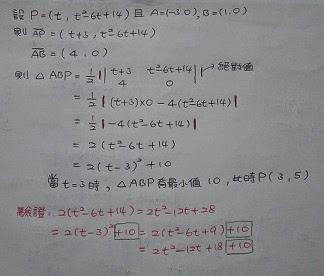 %252522P1240359.jpg%252522.jpg