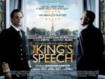 the_kings_speech_poster