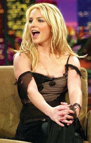 britney spears femme fatale album leaks. Spears#39; Femme Fatale is